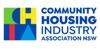 Community Housing Industry Association of NSW logo