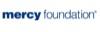 Mercy Foundation logo