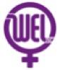 Womens Electoral Lobby logo